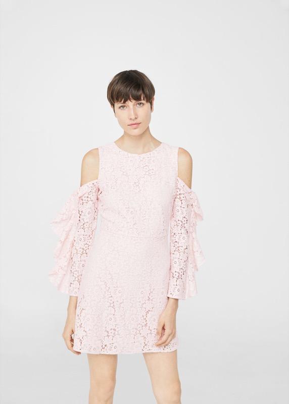 ClioMakeUp-look-outfit-invitata-matrimonio-primavera-abiti-gonne- abbigliamento-pantaloni-2 a28cee6b393