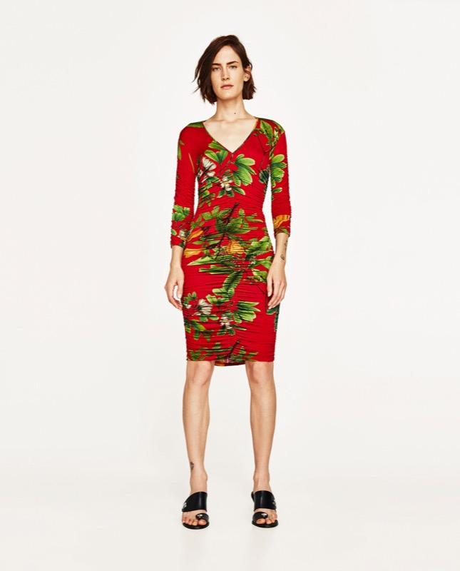 ClioMakeUp-look-outfit-invitata-matrimonio-primavera-abiti-gonne-abbigliamento-pantaloni-6