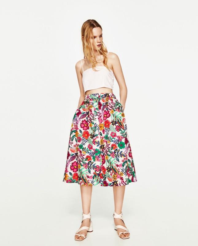 ClioMakeUp-look-outfit-invitata-matrimonio-primavera-abiti-gonne-abbigliamento-pantaloni-7