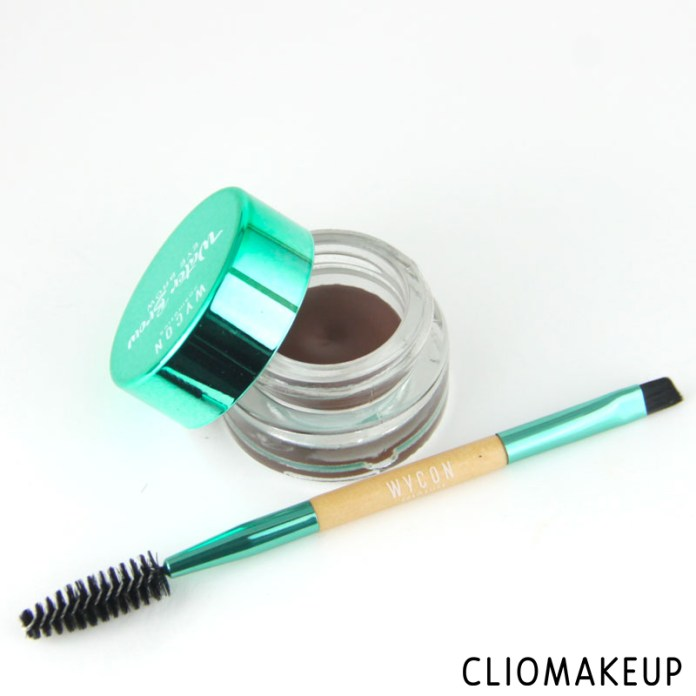 cliomakeup-recensione-water-brow-exotica-collection-wycon-3