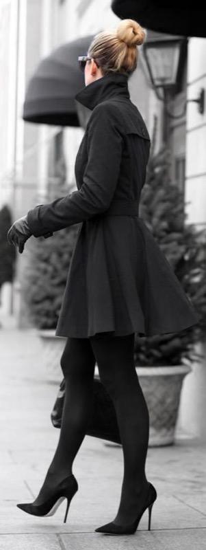 ClioMakeUp-snellire-il-punto-vita-abbigliamento-pantaloni-gonna-vestito-giacca-cappotto-outfit-15