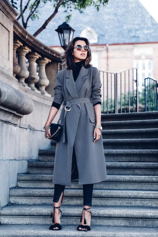 ClioMakeUp-snellire-il-punto-vita-abbigliamento-pantaloni-gonna-vestito-giacca-cappotto-outfit-14