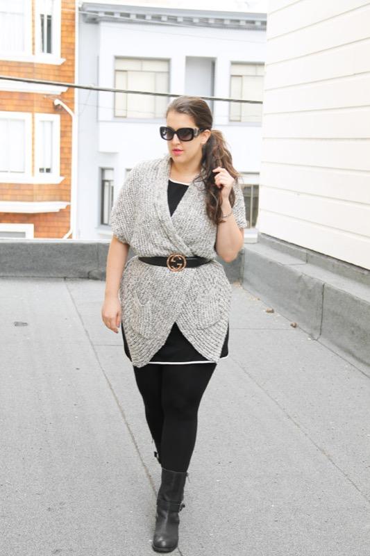 ClioMakeUp-snellire-il-punto-vita-abbigliamento-pantaloni-gonna-vestito-giacca-cappotto-outfit-9