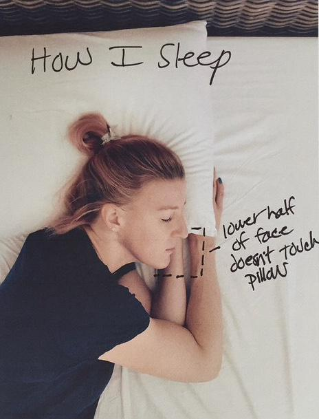 cliomakeup-dormire-bene-consigli-7
