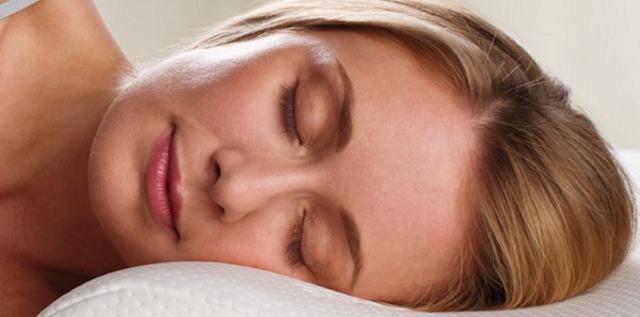 cliomakeup-dormire-bene-consigli-12