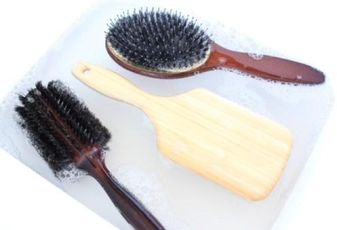 ClioMakeUp-bicarbonato-di-sodio-usi-benefici-pelle-corpo-bellezza-utilizzi-9