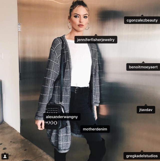 ClioMakeUp-it-girl-instagram-famose-foto-influencer-blogger-7