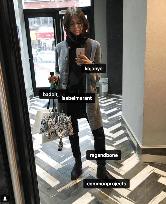 ClioMakeUp-it-girl-instagram-famose-foto-influencer-blogger-6