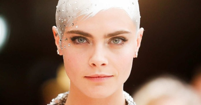 ClioMakeUp-star-rasate-film-attrici-novita-2017-celebrity-addio-chiome-1