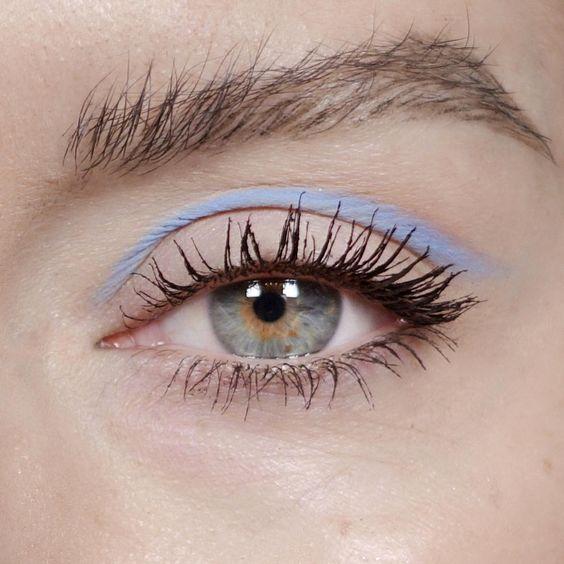cliomakeup-trucco-cerimonia-14-eyeliner