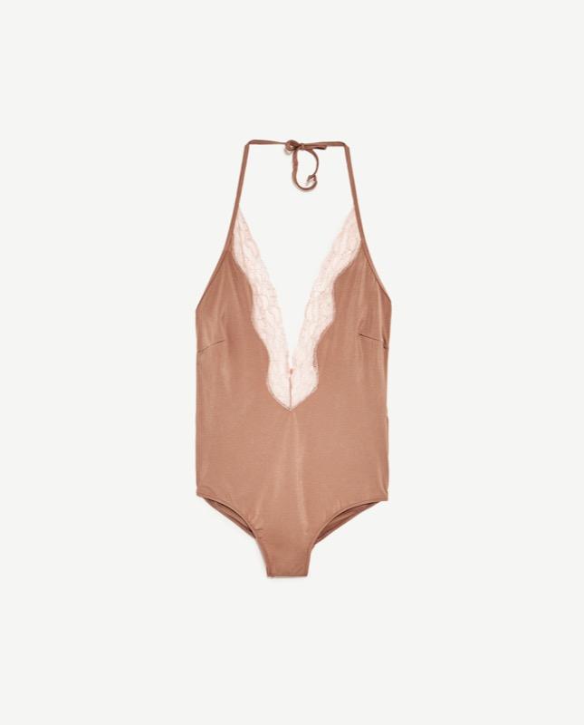 ClioMakeUp-accessori-nude-estate-carnagione-costumi-da-bagno-occhiali-da-sole-6