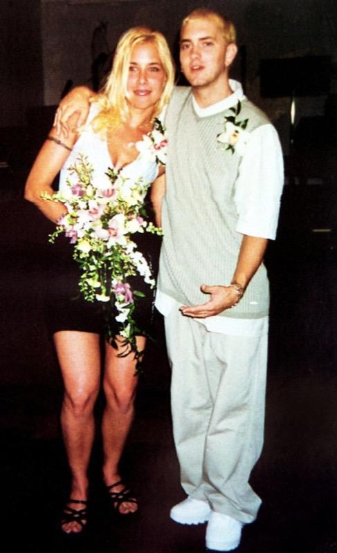 ClioMakeUp-coppie-vip-tornate-insieme-dopo-aver-divorziato-celebrity-eminem-moglie
