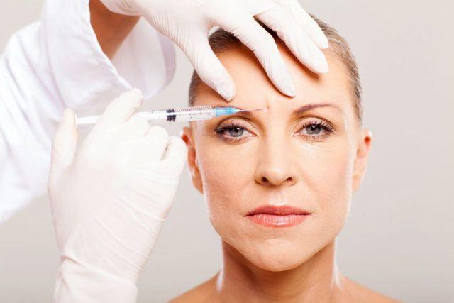 cliomakeup-chirurgia-estetica-non-invasiva-8