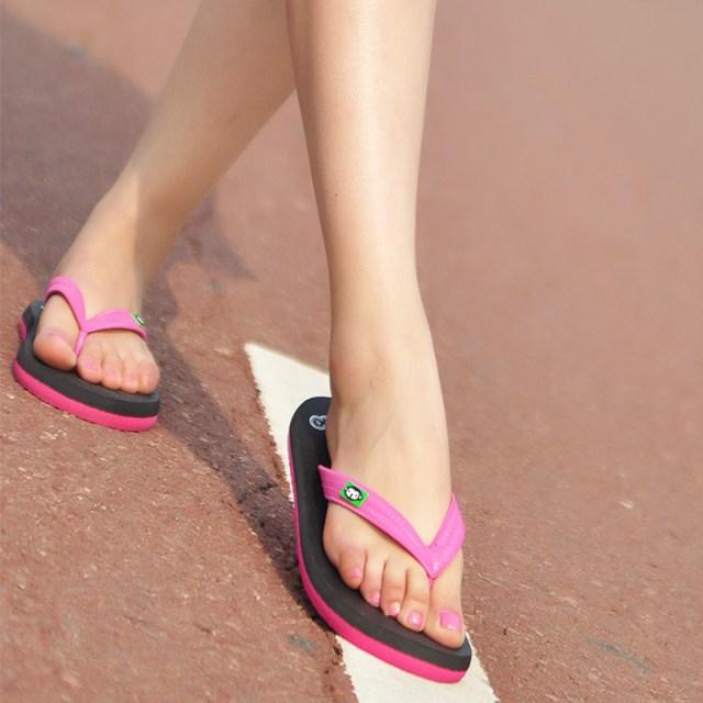 cliomakeup-unghie-piedi-3