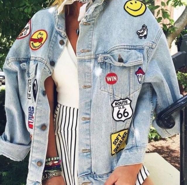 ClioMakeUp-patch-toppe-termoadesive-giubbotto-jeans-moda-pantaloni-come-applicarle-24