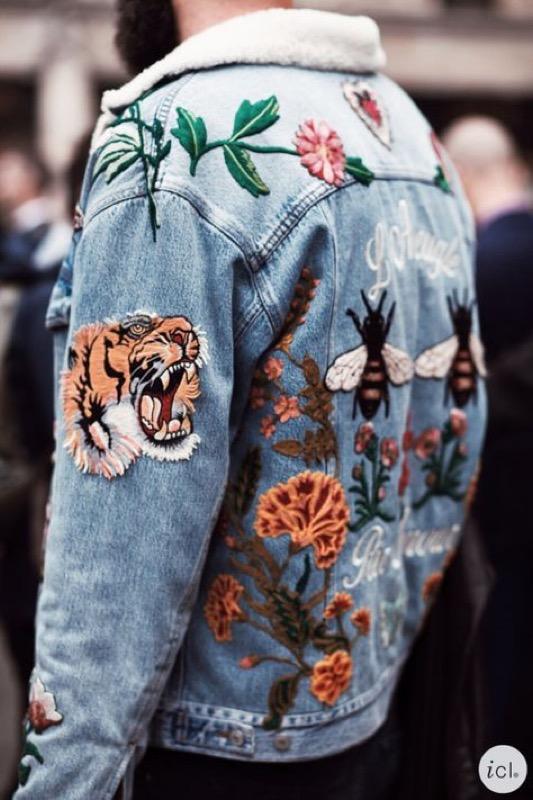 ClioMakeUp-patch-toppe-termoadesive-giubbotto-jeans-moda-pantaloni-come-applicarle-23