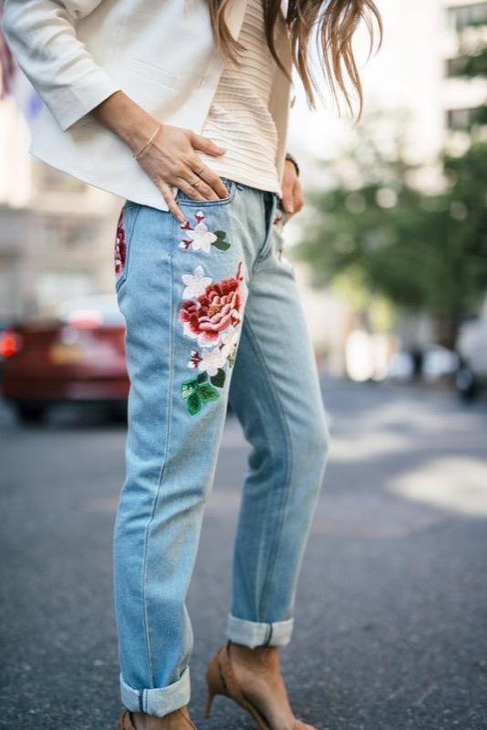 ClioMakeUp-patch-toppe-termoadesive-giubbotto-jeans-moda-pantaloni-come-applicarle-22