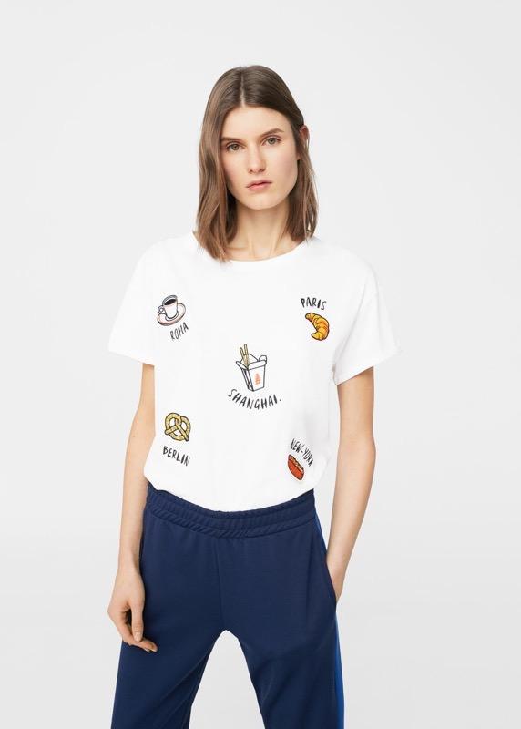 ClioMakeUp-patch-toppe-termoadesive-giubbotto-jeans-moda-pantaloni-come-applicarle-21