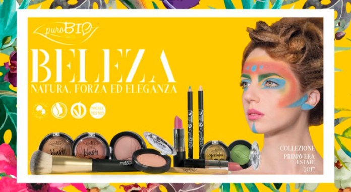 ClioMakeUp-collezione-estate-summer-beauty-make-up-tropical-dg-kiko-wycon-purobio-7