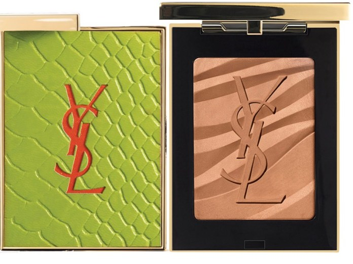 ClioMakeUp-hot-africa-make-up-collezioni-estate-2017-ysl-terra