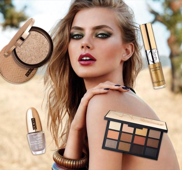 ClioMakeUp-hot-africa-make-up-collezioni-estate-2017-16