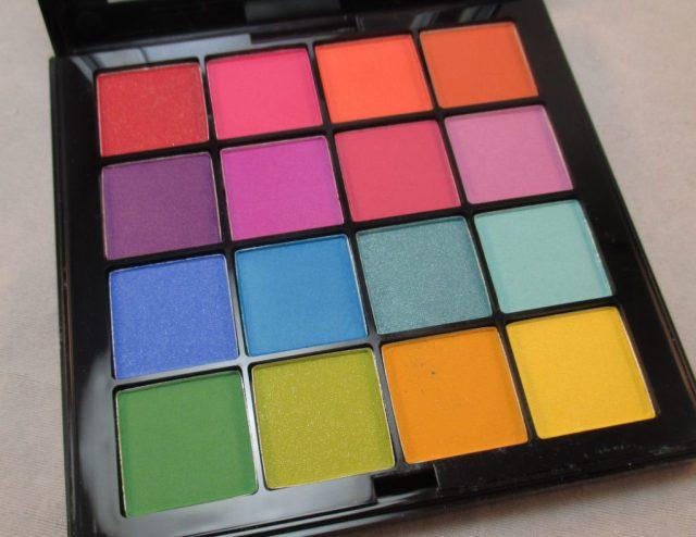 cliomakeup-rainbow-palette-trend-12
