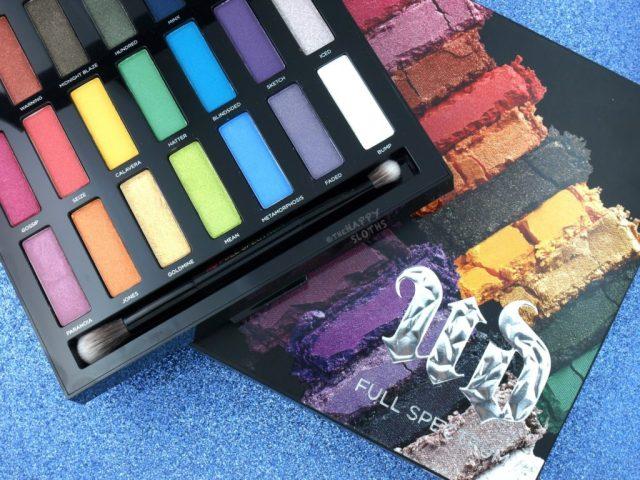 cliomakeup-rainbow-palette-trend-14