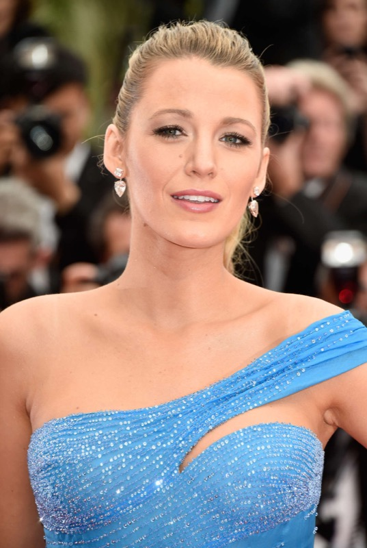 ClioMakeUp-migliori-look-cannes-abiti-make-up-blake-lively