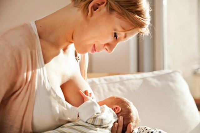 cliomakeup-allattare-in-pubblico-12
