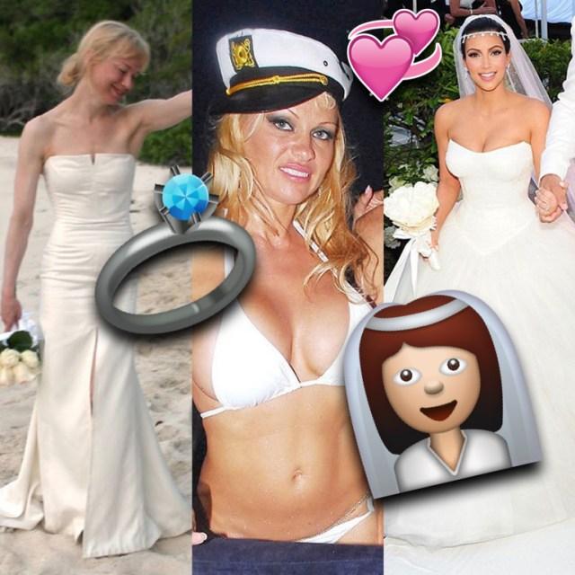 cliomakeup-matrimoni-lampo-celebrity-1