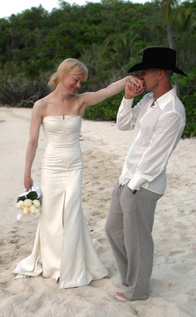 cliomakeup-matrimoni-lampo-celebrity-2-renee-zellwegger