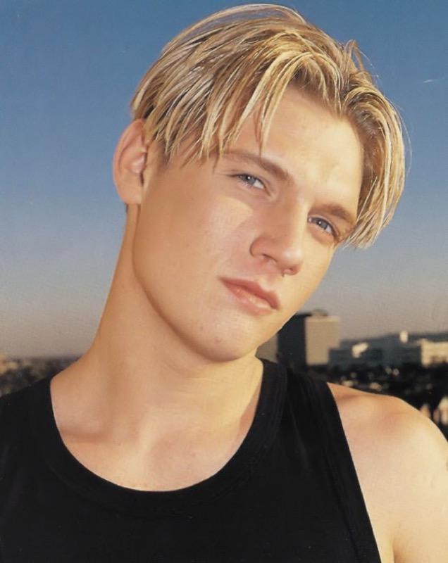 ClioMakeUp-boy-crush-anni-novanta-oggi-prima-e-dopo-nick-carter