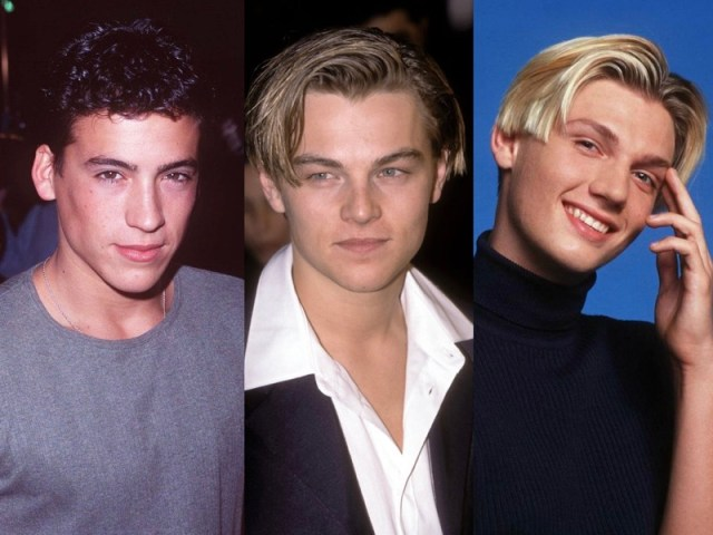 ClioMakeUp-boy-crush-anni-novanta-oggi-prima-e-dopo-1