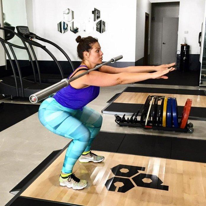 cliomakeup-donne-fitness (10)