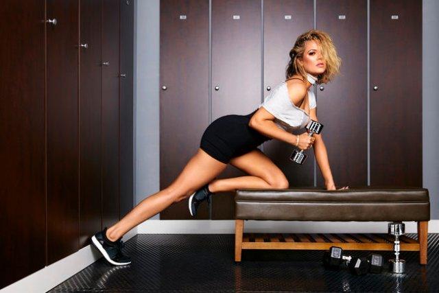 cliomakeup-donne-fitness 10