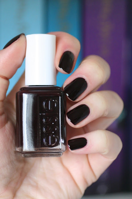 cliomakeup-smalti-essie-11-wicked