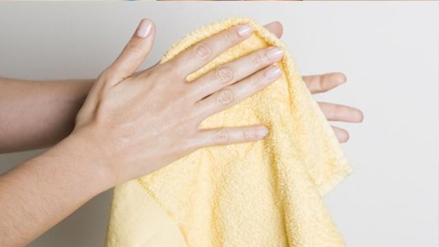 cliomakeup-come-avere-mani-curate-3