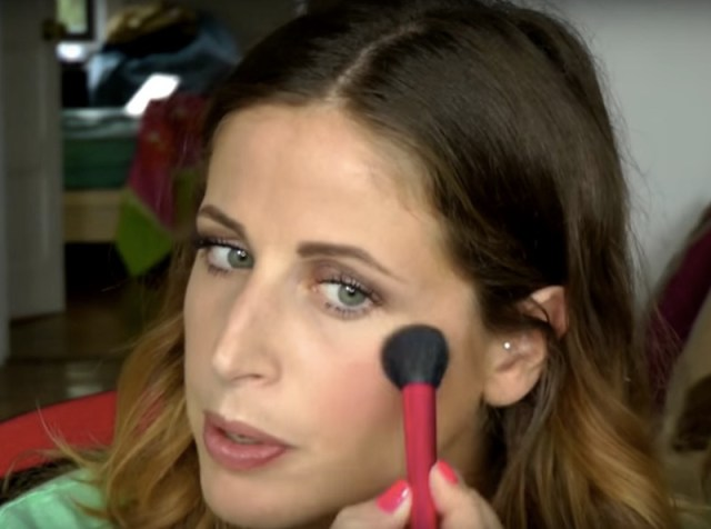 ClioMakeUp-blush-low-cost-preferiti-clio-team-10