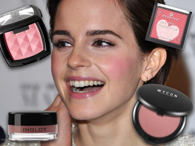 ClioMakeUp-blush-low-cost-preferiti-clio-team-14