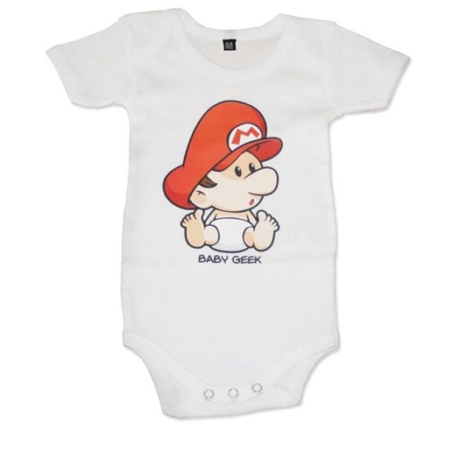 cliomakeup-cosa-comprare-per-neonato-9