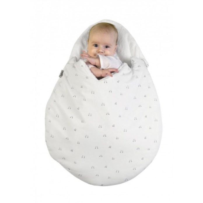 cliomakeup-cosa-comprare-per-neonato-10