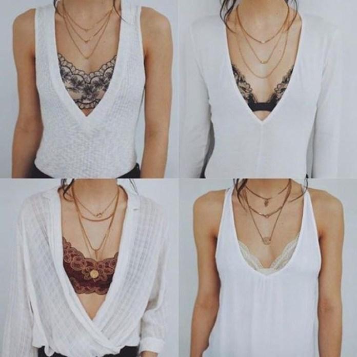 ClioMakeUp-abiti-seno-piccolo-come-valorizzarlo-outfit-fashion-moda-4