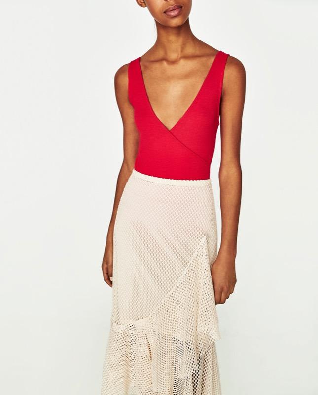 ClioMakeUp-abiti-seno-piccolo-come-valorizzarlo-outfit-fashion-moda-6