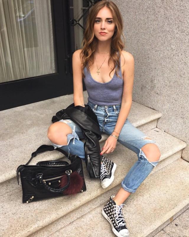 ClioMakeUp-abiti-seno-piccolo-come-valorizzarlo-outfit-fashion-moda-13
