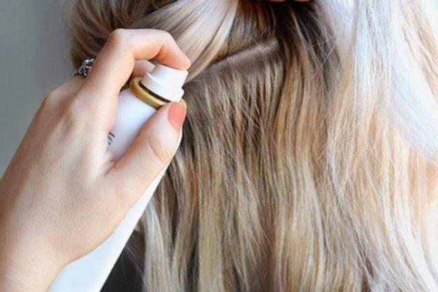 cliomakeup-capelli-piatti-rimedi-8