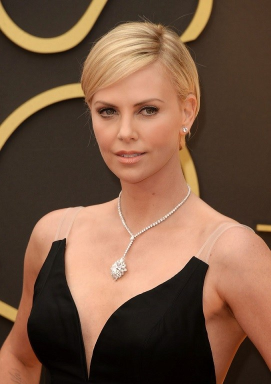 cliomakeup-come-sorridere-in-foto-13-charlize-theron