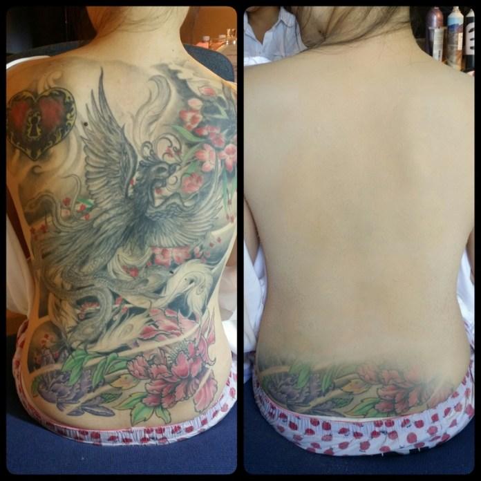 cliomakeup-copertura-tatuaggi-makeup-low-cost-3