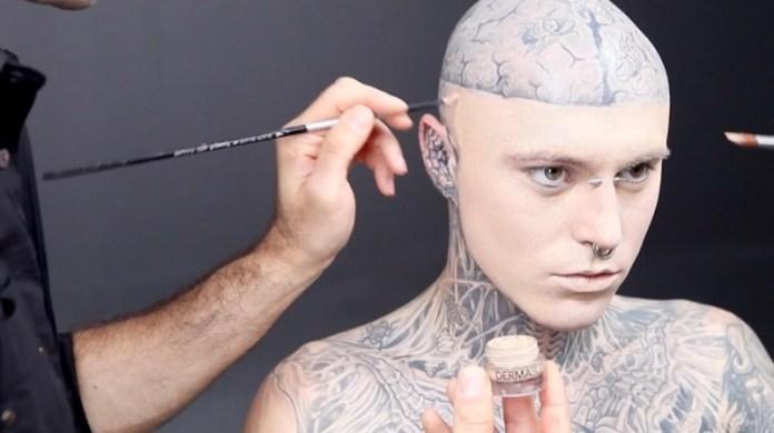 cliomakeup-copertura-tatuaggi-makeup-low-cost-6