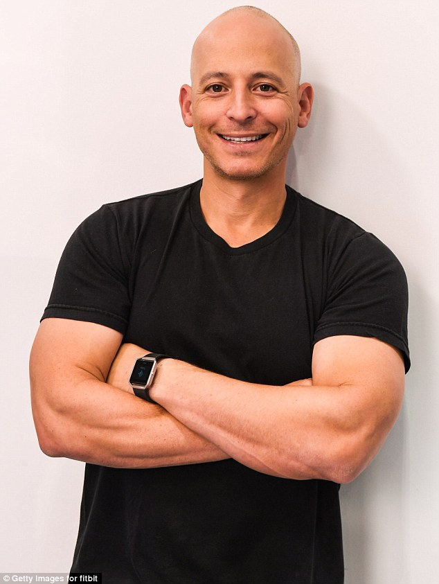 cliomakeup-personal-trainer-celebrity-2-harley-pasternak
