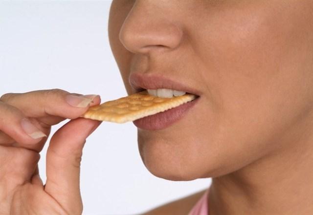 cliomakeup-gravidanza-piu-facile-16